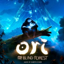 Ori And The Blind Forest (Gareth Coker) UnderScorama : Avril 2015