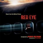 Red Eye (Marco Beltrami) UnderScorama : Mai 2015
