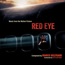 Red Eye (Marco Beltrami) UnderScorama : Mai 2015