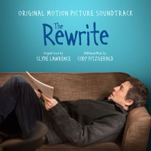 Rewrite (The) (Clyde Lawrence & Cody Fitzgerald) UnderScorama : Avril 2015
