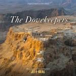 Dovekeepers (The) (Jeff Beal) UnderScorama : Mai 2015