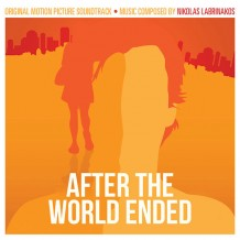 After The World Ended (Nikolas Labrinakos) UnderScorama : Mai 2015