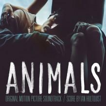 Animals (Ian Hultquist) UnderScorama : Mai 2015