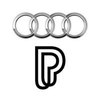 Audi Talents Awards & Philarmonie de Paris Concerts, conférences et un invité d'honneur : Alexandre Desplat