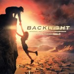 Backlight (The Signal) (Nuno Malo) UnderScorama : Juin 2015