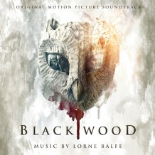 Blackwood (Lorne Balfe) UnderScorama : Mai 2015