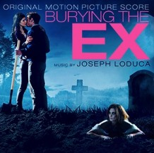 Burying The Ex (Joseph LoDuca) UnderScorama : Juillet 2015
