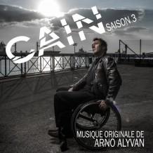 Caïn (Saison 3) (Arno Alyvan) UnderScorama : Mai 2015