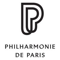 « Press Play » à la Philharmonie de Paris La Philharmonie aime les jeux vidéo et le prouve avec une série de concerts consacrés à cet univers