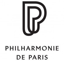 « Press Play » à la Philharmonie de Paris