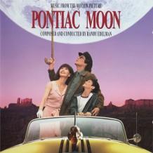 Pontiac Moon (Randy Edelman) UnderScorama : Mai 2015