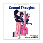 Second Thoughts / The Night Visitor (Henry Mancini) UnderScorama : Mai 2015