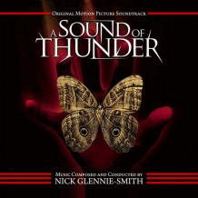 Sound Of Thunder (A) (Nick Glennie-Smith) UnderScorama : Mai 2015