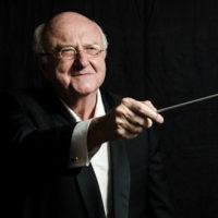 Vladimir Cosma (1940-) 50 Maîtres de la Musique de Film