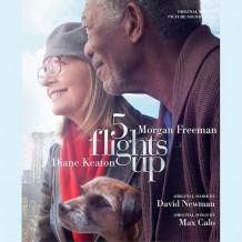 5 Flights Up (David Newman) UnderScorama : Juillet 2015