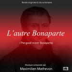 L'Autre Bonaparte