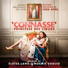 Connasse, Princesse des Coeurs (Fred Avril) UnderScorama : Juin 2015