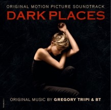 Dark Places (BT & Gregory Tripi) UnderScorama : Juin 2015