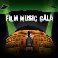 Science-fiction au Film Music Gala de Londres Le Royal Albert Hall fêtera la musique de film le 26 juin avec le Royal Philarmonic Orchestra