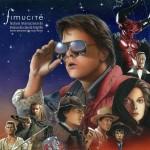 Fimucité IX : French Connection vs. 1985 Le Tenerife International Film Music Festival revient pour la neuvième fois