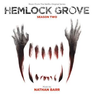 Hemlock Grove (Season 2)
