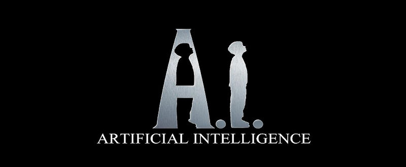 Entretien avec Mike Matessino A.I.: Artificial Intelligence : le making of
