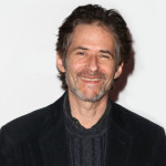 James Horner (1953-2015) Brutale disparition du compositeur, à 61 ans, dans un  crash aérien