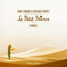 Petit Prince (Le) (Hans Zimmer & Richard Harvey) UnderScorama : Août 2015