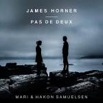 Pas de Deux (James Horner) UnderScorama : Juin 2015