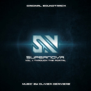 Supernova: Through The Portal