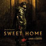 Sweet Home (Ginés Carrion) UnderScorama : Juin 2015