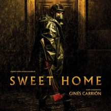 Sweet Home (Ginés Carrion) UnderScorama : Juin 2015