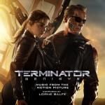 Terminator Genisys (Lorne Balfe) UnderScorama : Juillet 2015
