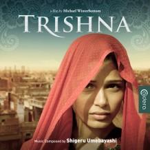 Trishna (Shigeru Umebayashi) UnderScorama : Juillet 2015