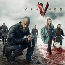 Vikings (Season 3) (Trevor Morris) UnderScorama : Juin 2015
