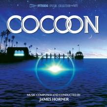 Cocoon (James Horner) UnderScorama : Novembre 2013