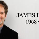 James Horner : un hommage français La parole aux acteurs français du monde de la musique à l'image