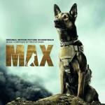 Max (Trevor Rabin) UnderScorama : Juillet 2015