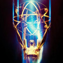 Emmy Awards 2015 : les nominations En attendant la cérémonie du 20 septembre prochain, toutes les nominations musicales...
