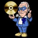 Goldspirit Awards 2014 : les récompenses Le français Alexandre Desplat promu sans surprise compositeur de l'année...