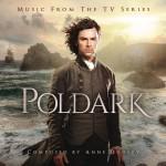 Poldark (Anne Dudley) UnderScorama : Juillet 2015