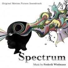 Spectrum (Frederik Wiedmann) UnderScorama : Juillet 2015