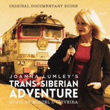 Trans-Siberian Adventure (Miguel d'Oliveira) UnderScorama : Août 2015