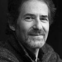David Hocquet
