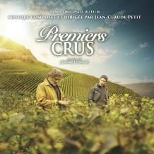 Premiers Crus (Jean-Claude Petit) UnderScorama : Novembre 2015