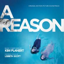 Reason (A) (Kim Planert) UnderScorama : Septembre 2015