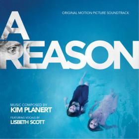 A Reason Cover