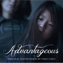 Advantageous (Timo Chen) UnderScorama : Août 2015