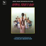 April Fool's Day (Charles Bernstein) UnderScorama : Août 2015