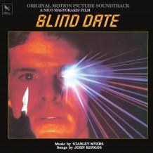 Blind Date (Stanley Myers & John Kongos) UnderScorama : Octobre 2015